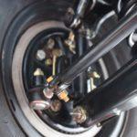 Voiture Ancienne Vendre Mercedes 190sl Rennsport Slr 77