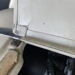 Voiture Ancienne Vendre Morgan Aeromax Aero8 26