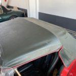 Voiture Ancienne Vendre Morgan Plus8 V8 Vhc 10