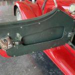 Voiture Ancienne Vendre Morgan Plus8 V8 Vhc 13