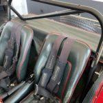 Voiture Ancienne Vendre Morgan Plus8 V8 Vhc 14