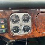 Voiture Ancienne Vendre Morgan Plus8 V8 Vhc 16