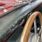 Voiture Ancienne Vendre Morgan Plus8 V8 Vhc 17
