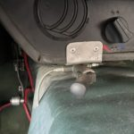 Voiture Ancienne Vendre Morgan Plus8 V8 Vhc 19
