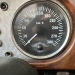 Voiture Ancienne Vendre Morgan Plus8 V8 Vhc 21