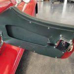 Voiture Ancienne Vendre Morgan Plus8 V8 Vhc 27