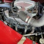 Voiture Ancienne Vendre Morgan Plus8 V8 Vhc 30