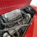 Voiture Ancienne Vendre Morgan Plus8 V8 Vhc 33