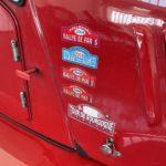 Voiture Ancienne Vendre Morgan Plus8 V8 Vhc 35