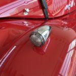 Voiture Ancienne Vendre Morgan Plus8 V8 Vhc 37