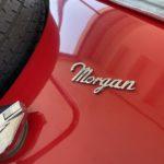Voiture Ancienne Vendre Morgan Plus8 V8 Vhc 39