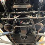 Voiture Ancienne Vendre Morgan Plus8 V8 Vhc 46