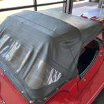 Voiture Ancienne Vendre Morgan Plus8 V8 Vhc 9