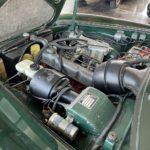 Voiture Ancienne Vendre Cforcar Volvo 1800es Shooting Break Chasse 1