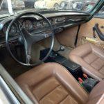 Voiture Ancienne Vendre Cforcar Volvo 1800es Shooting Break Chasse 10