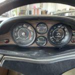Voiture Ancienne Vendre Cforcar Volvo 1800es Shooting Break Chasse 12