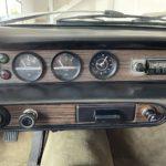 Voiture Ancienne Vendre Cforcar Volvo 1800es Shooting Break Chasse 13