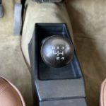 Voiture Ancienne Vendre Cforcar Volvo 1800es Shooting Break Chasse 14