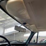 Voiture Ancienne Vendre Cforcar Volvo 1800es Shooting Break Chasse 15