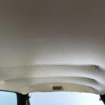 Voiture Ancienne Vendre Cforcar Volvo 1800es Shooting Break Chasse 16