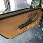 Voiture Ancienne Vendre Cforcar Volvo 1800es Shooting Break Chasse 17