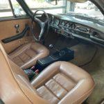Voiture Ancienne Vendre Cforcar Volvo 1800es Shooting Break Chasse 18