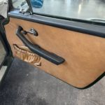 Voiture Ancienne Vendre Cforcar Volvo 1800es Shooting Break Chasse 19