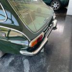 Voiture Ancienne Vendre Cforcar Volvo 1800es Shooting Break Chasse 2