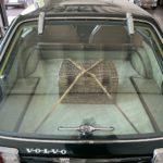 Voiture Ancienne Vendre Cforcar Volvo 1800es Shooting Break Chasse 25