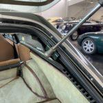 Voiture Ancienne Vendre Cforcar Volvo 1800es Shooting Break Chasse 26
