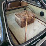 Voiture Ancienne Vendre Cforcar Volvo 1800es Shooting Break Chasse 27