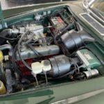 Voiture Ancienne Vendre Cforcar Volvo 1800es Shooting Break Chasse 29