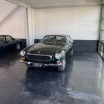 Voiture Ancienne Vendre Cforcar Volvo 1800es Shooting Break Chasse 3