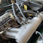 Voiture Ancienne Vendre Cforcar Volvo 1800es Shooting Break Chasse 32