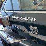 Voiture Ancienne Vendre Cforcar Volvo 1800es Shooting Break Chasse 34