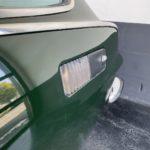 Voiture Ancienne Vendre Cforcar Volvo 1800es Shooting Break Chasse 39