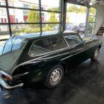 Voiture Ancienne Vendre Cforcar Volvo 1800es Shooting Break Chasse 6