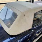 Voiture Ancienne Vendre Chevrolet Corvette C2 Cabriolet Stingray 10