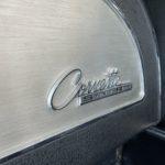 Voiture Ancienne Vendre Chevrolet Corvette C2 Cabriolet Stingray 16