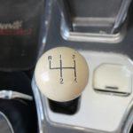 Voiture Ancienne Vendre Chevrolet Corvette C2 Cabriolet Stingray 17