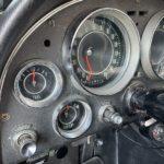 Voiture Ancienne Vendre Chevrolet Corvette C2 Cabriolet Stingray 18