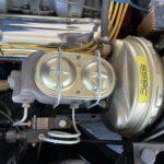 Voiture Ancienne Vendre Chevrolet Corvette C2 Cabriolet Stingray 25