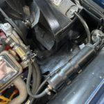 Voiture Ancienne Vendre Chevrolet Corvette C2 Cabriolet Stingray 29