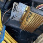 Voiture Ancienne Vendre Chevrolet Corvette C2 Cabriolet Stingray 30