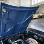 Voiture Ancienne Vendre Chevrolet Corvette C2 Cabriolet Stingray 31