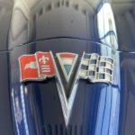 Voiture Ancienne Vendre Chevrolet Corvette C2 Cabriolet Stingray 32
