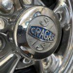 Voiture Ancienne Vendre Chevrolet Corvette C2 Cabriolet Stingray 34