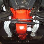 Voiture Ancienne Vendre Chevrolet Corvette C2 Cabriolet Stingray 40