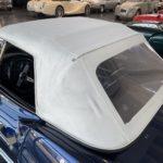 Voiture Ancienne Vendre Chevrolet Corvette C2 Cabriolet Stingray 9