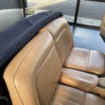 Voiture Ancienne Vendre Jaguar Xk150 Roadster Blue 19